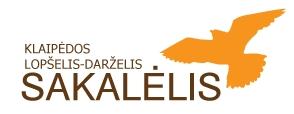 soc.partneriai_klaipedos_lopselis_darzelis_sakalelis
