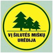 soc.partneriai_silutes_misku_uredija