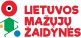 mazuju-zaid-300x165-1.png